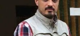 """Un consilier local de la Videle a demisionat! Nicodim Cristian: """"Momentan, politica în România înseamnă dezbinare și ură între români"""""""