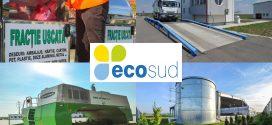 """Eco Sud este partener oficial al campaniei """"Let's Do It, România!"""" pentru al-V-lea an"""