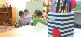 DSP Teleorman propune închiderea Grădiniței Nr.10, după ce mai mulți copii s-au îmbolnăvit