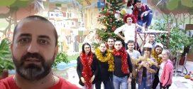 UDMR Teleorman, respins la referendum. Maghiarul Cristian Faluvegi nu va fi martor la familia tradițională