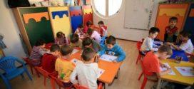 Copiii de la Grădinița 2 din Alexandria vor fi mutați la altă grădiniță