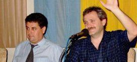 DOCUMENT INCENDIAR! Liviu Dragnea a devenit președinte al Consiliului Județean Teleorman în mod ilegal, după o înțelegere cu Teodor Nițulescu