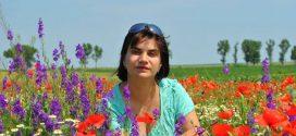 Carmen Vătafu, asistenta medicală de la Spitalul Zimnicea care a suferit o ruptură de anevrism în timpul programului de lucru, a murit astăzi…
