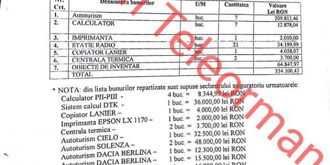 EXCLUSIV! Paza lui Dragnea n-a trecut primejdia rea. Cum a dat Consiliul Județean Teleorman o țeapă de miliarde statului român?
