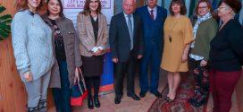 """Liceul """"Constantin Noica"""" va coordona un proiect internațional pentru prevenirea abandonului școlar"""