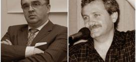 Ultimii baroni: Portofel și Teroristu'