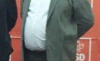 Condamnatul primar de la Siliștea vrea să se facă administratorul localității