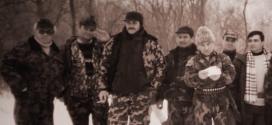 Vânătoarea de mistreți și… de funcții prin Pădurea Nebună (Deliorman)