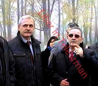 Un dosar îngropat (II): Cum l-au salvat instituțiile statului pe Dragnea de grupul infracțional-vânătoresc pe care l-a organizat?
