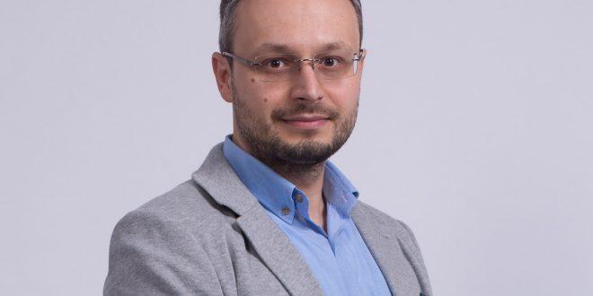 """Iulian Cîrciumaru, fiul unui primar PSD din Teleorman, rezistă presiunilor familiei pentru a aduce un PLUS județului: """"Restul țării va vedea că în Teleorman sunt și altfel de oameni!"""""""