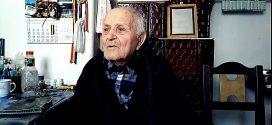 Simion Gârlea: un erou cât toată România de 100 de ani