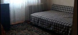 Apartament de vânzare în Brânceni, Teleorman