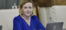 Teleormanul tuturor posibilităților: cum a ajuns o secretară din Videle șefă a Afacerilor Interne ale Europei?