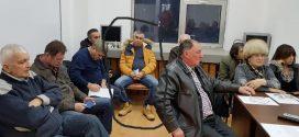 """După USL, PNL, Pro România, Jimi Petrică Afumatu """"fumegă"""" pe la PMP"""