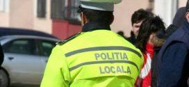 Generozitate pe bani publici: căciuli din blană naturală și curele de piele pentru Poliția Locală din Alexandria