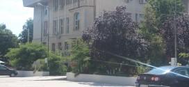 Consiliul Județean Teleorman ia bani de la învățământ ca să acopere furturile lui Dragnea
