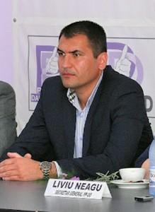 Liviu-Neagu