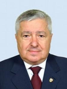 Mihailescu_Petru-Serban
