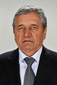 Mohanu Nicolae
