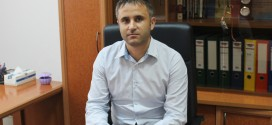 Primarul de la Videle, Nicolae Bădănoiu, a fost achitat de Curtea de Apel București