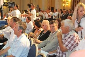 congres PNL-PDL (3)