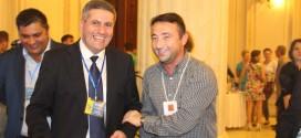 George Drăghici a revenit la conducerea PNL Alexandria