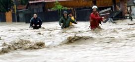 Cod roşu de inundaţii pe Vedea. Victor Drăguşin roagă alexăndrenii să se implice în gestionarea inundaţiilor
