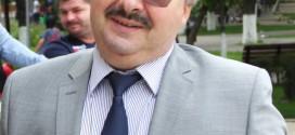 Deputatul Valentin Boboc crede că teleormănenii nu-și găsesc locuri de muncă, pentru că nu învață destul…