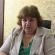 Directorii de școli din Teleorman nu se mai schimbă prin concurs, ci doar cu recomandare de la partid…