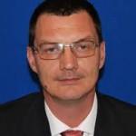 Adrian Simionescu
