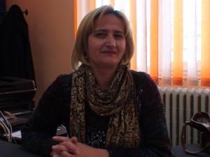 Elena-Vlad