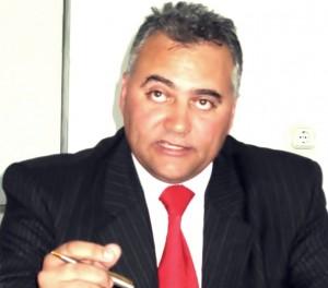 Ionel izina