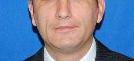 Alin BUCUR: Sinteza activității parlamentare în legislatura 2012 – prezent