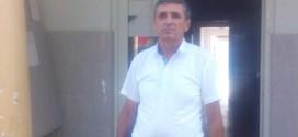 Primăria din Drăgănești de Vede este în impas financiar! Primarul Victor Letcanu nu mai are bani de salarii