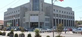 După ce a ținut blocată inspecția fiscală timp de șapte luni, Floriana Mitroi a fost transferată la Turnu