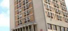 Protest în fața Hotelului Turris, anunțat pentru mâine la Turnu Măgurele!