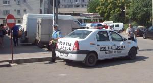 politie 3