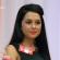 Suhaia e în pană de bărbaţi ! Valentina își caută soț la TV