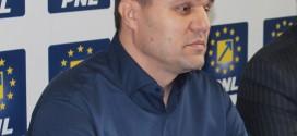 """Eugen Pîrvulescu: """"N-am obligații la PNL și nici la colegi, așa că nu voi numi pe nimeni în funcții pe baze incorecte"""""""