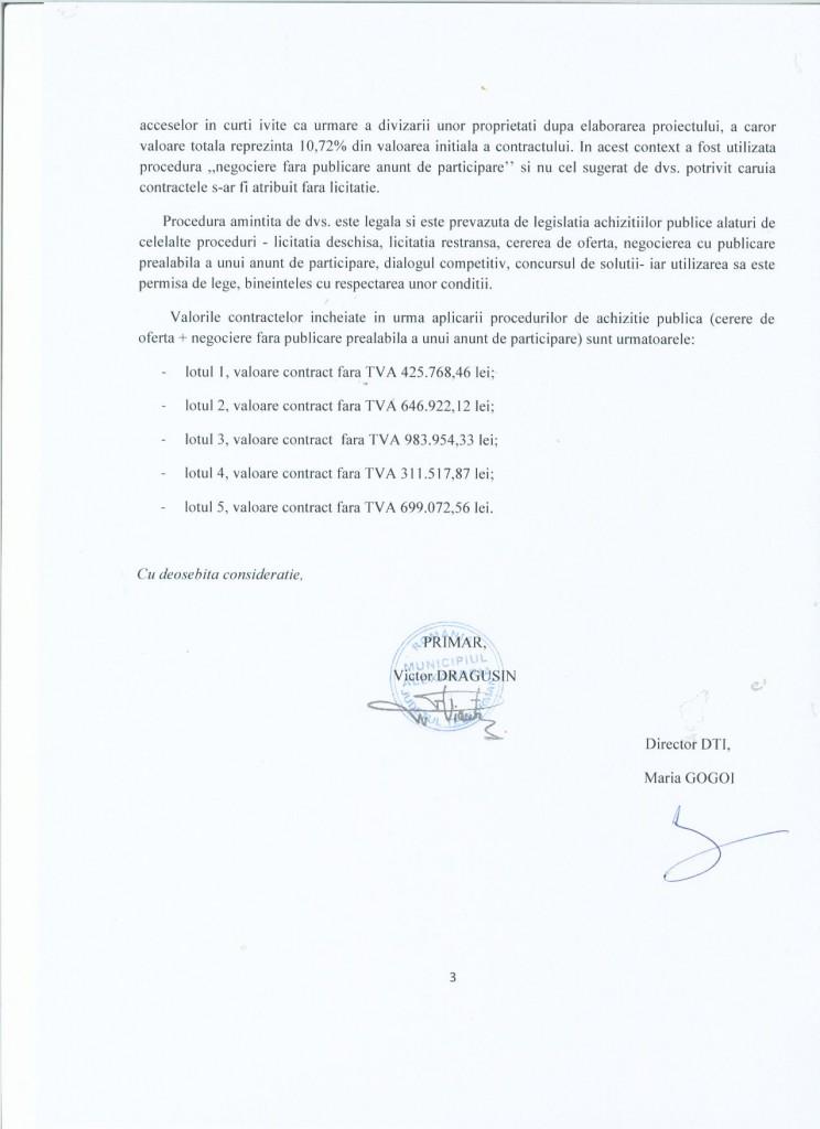 pg.3 - corecta