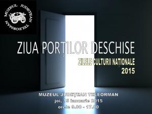afis ZDP 2015