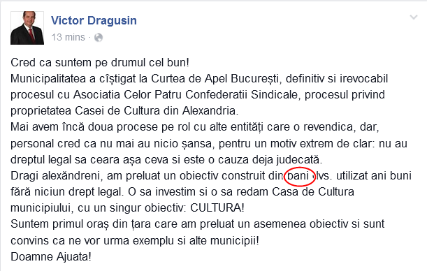 dragusin (1)