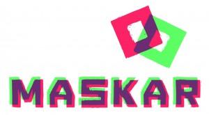 maskar_logo