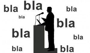 politica_bla