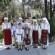 """Echipa pregătită de Livia Vasilică a luat Locul I la Concursul Național de Dans """"Împreună pentru viitor"""""""