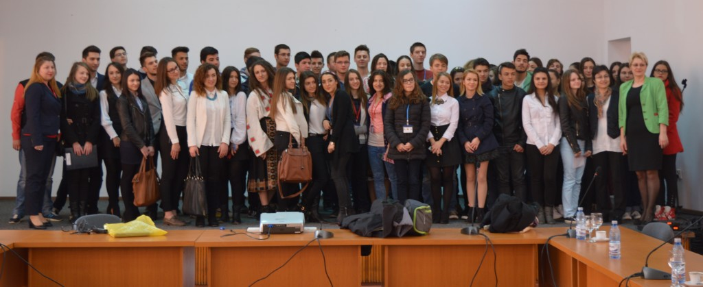 pedagogic
