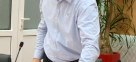 Parada lui Dragnea revine în an electoral