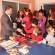 Tineretul social-democrat Teleorman s-a implicat în acțiuni caritabile, de Paște