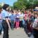 Ziua Copilului, serbată de Poliția teleormăneană