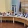 Consiliul Național al Societății de Științe Istorice din România s-a desfășurat la Alexandria